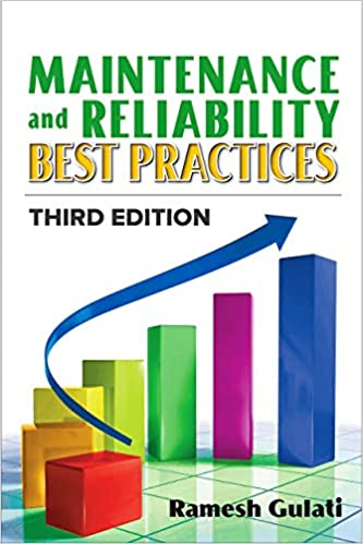 Mejores prácticas de mantenimiento y confiabilidad